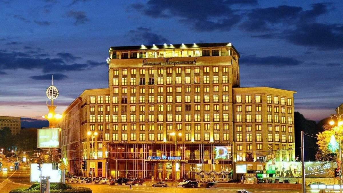 В Киеве построят современную киберспортивную арену: что известно