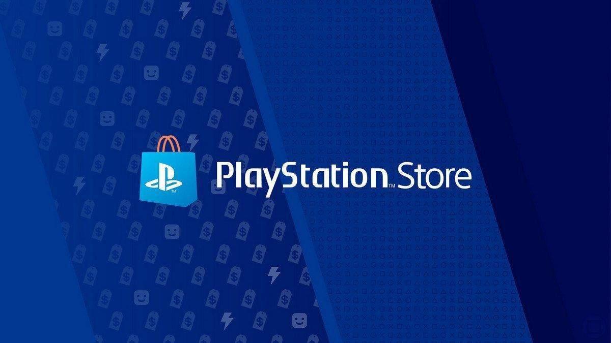 Масштабная распродажа игр для PlayStation 4: скидки до 85%