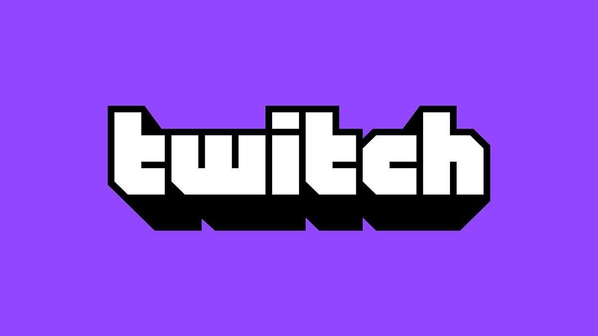 Twitch продолжает удивлять: бан за никнейм спустя 8 лет