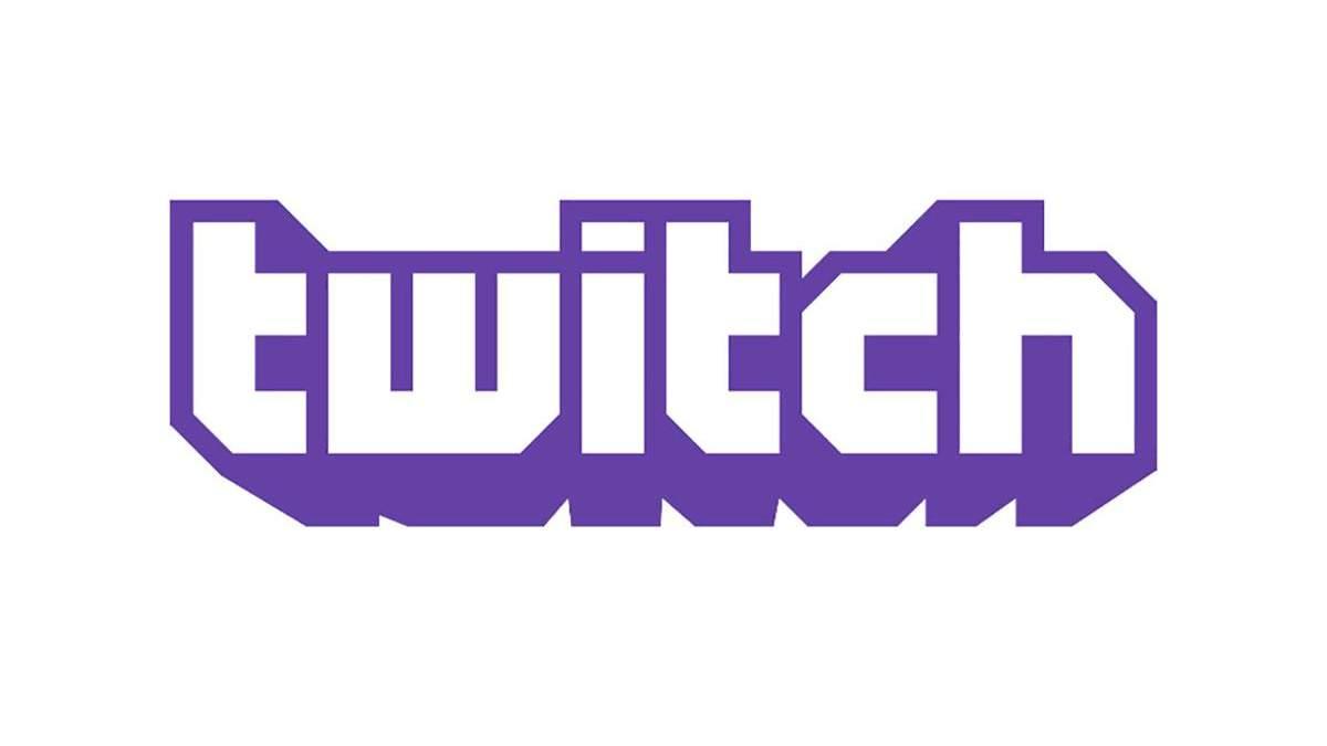 Неймар отримав бан на платформі Twitch