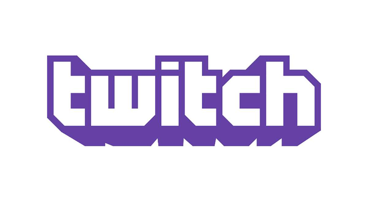 Неймар получил бан на платформе Twitch