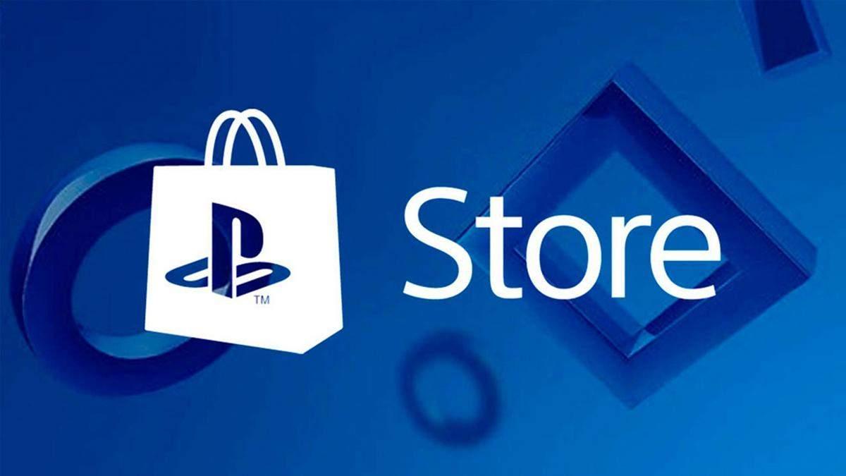 FIFA 21 самая популярная игра октября в магазине PS Store