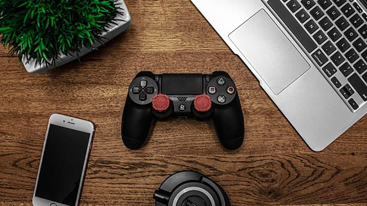 AliExpress для геймерів: підбірка унікальних товарів