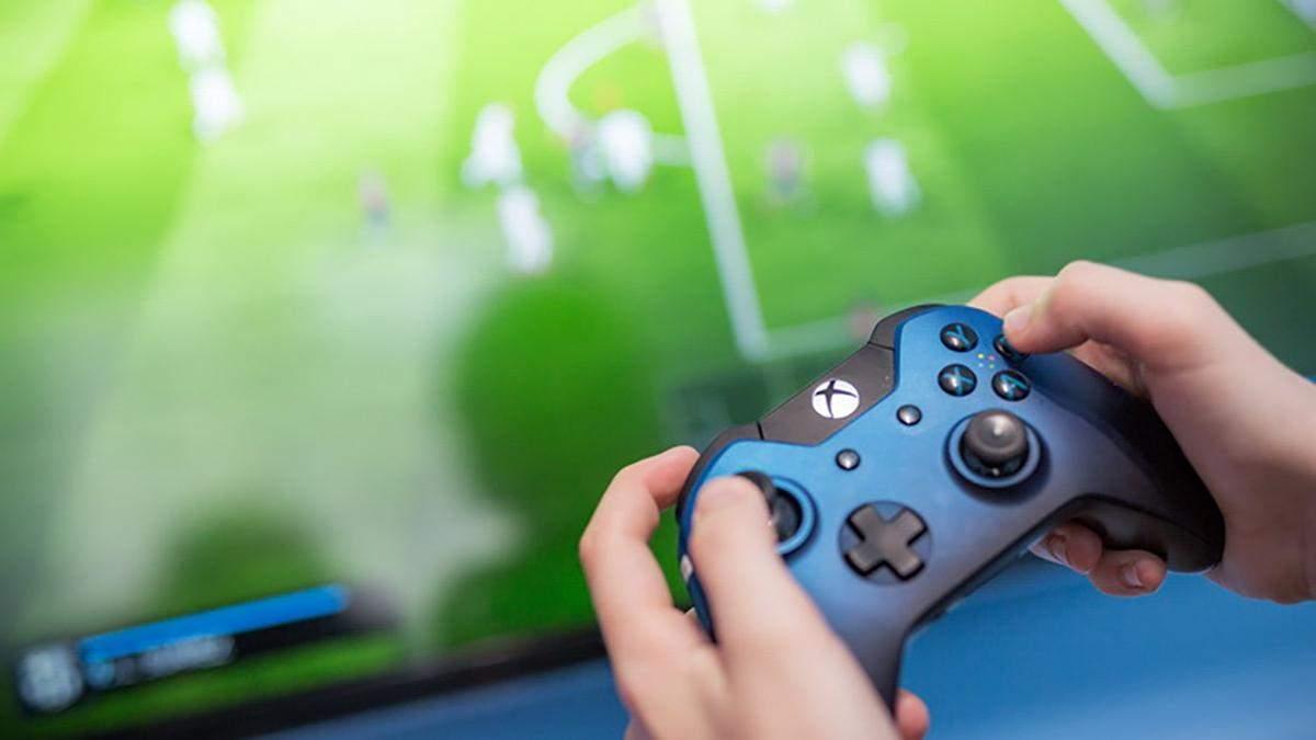 Рекордные расходы геймеров в США: эксперты назвали сумму