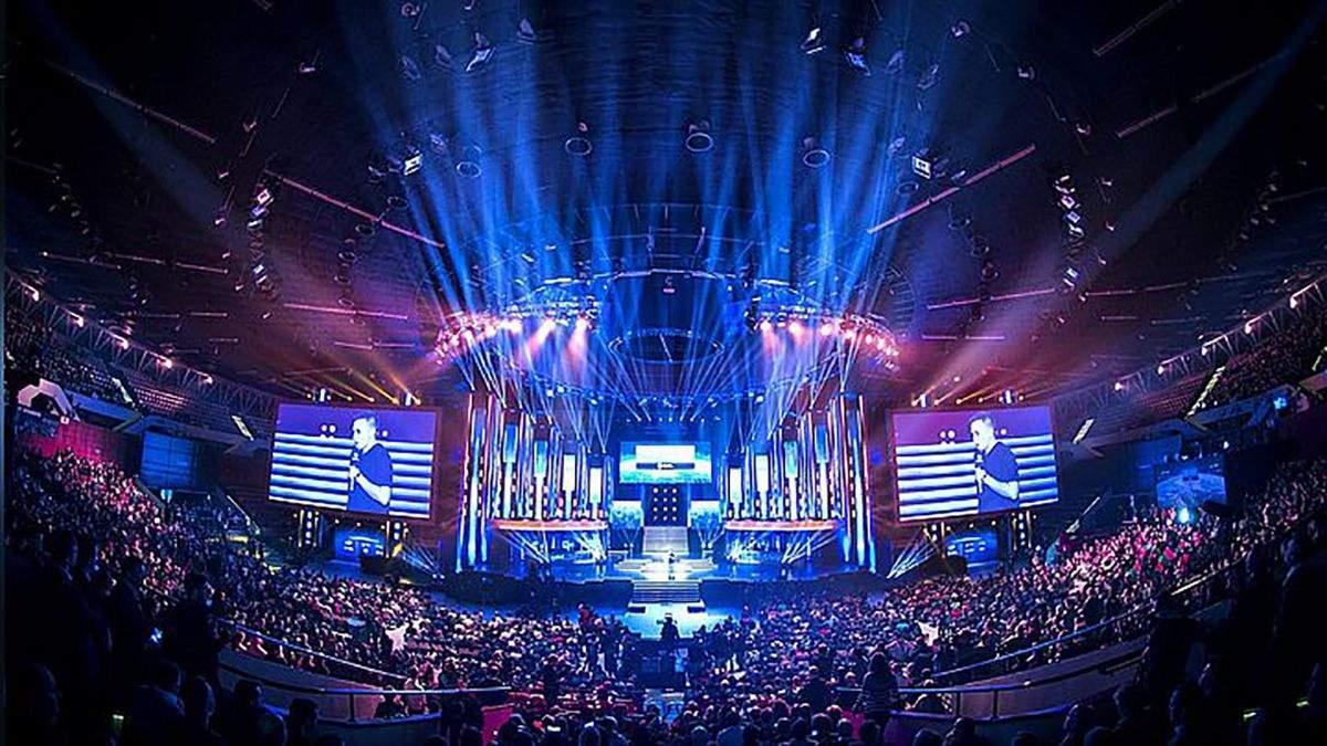 Армія, а не CS:GO: фіналіст IEM Katowice Major 2019 покидає професійну сцену