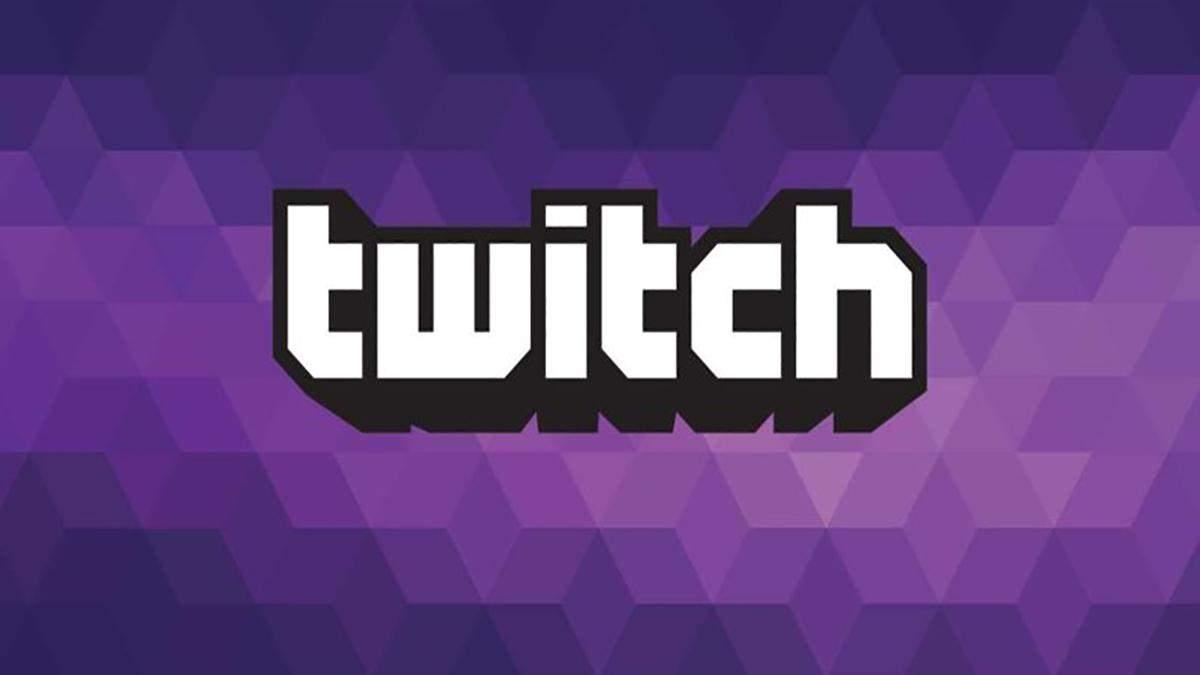 Twitch: відомо прибутки популярних стрімерів за 2020 рік