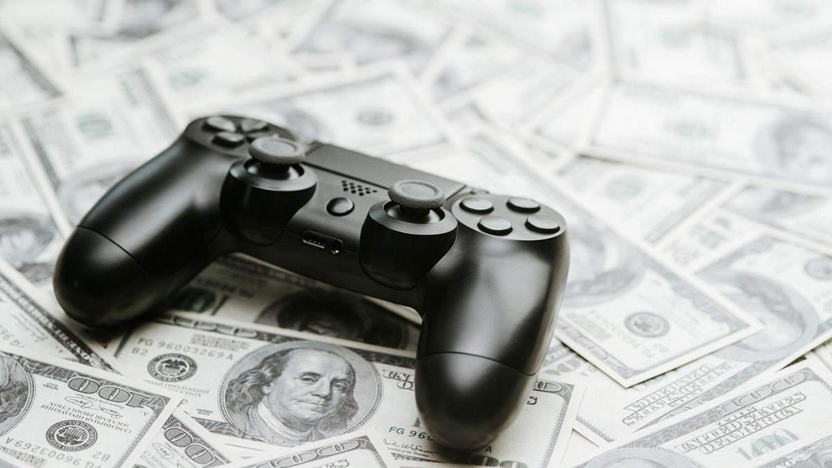 5 низкобюджетных игр, которые заработали кучу денег