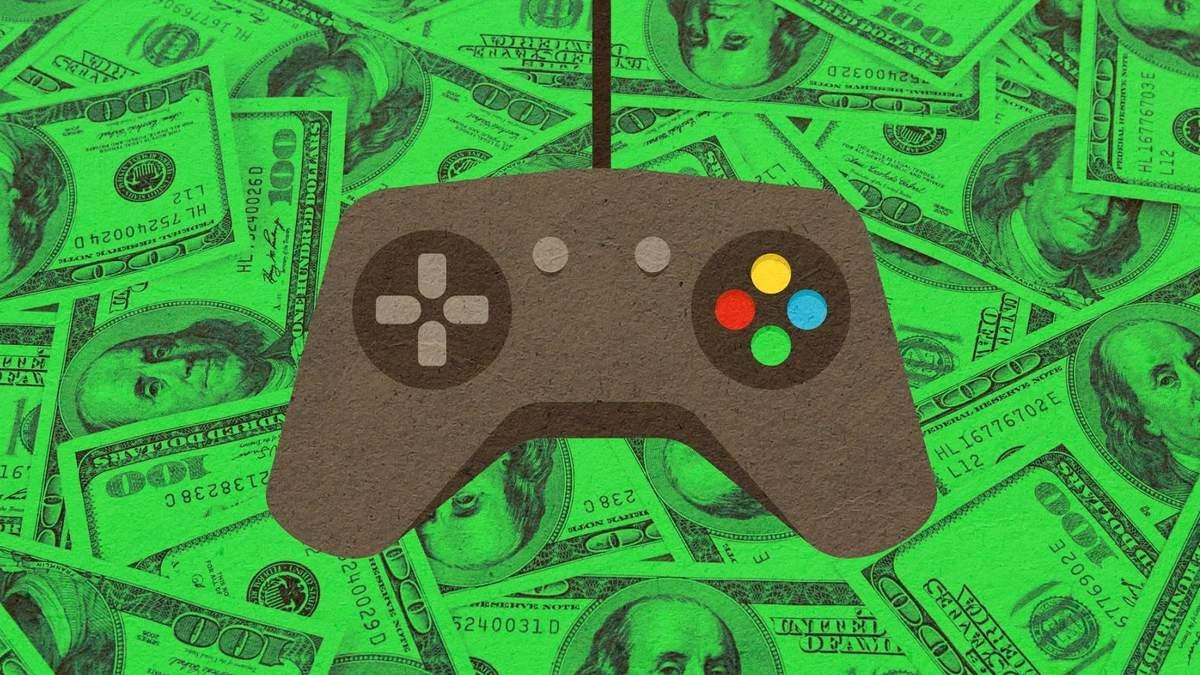 Super Mario Bros. 3 стала найдорожчою відеогрою: яку рекордну суму виклали за раритет