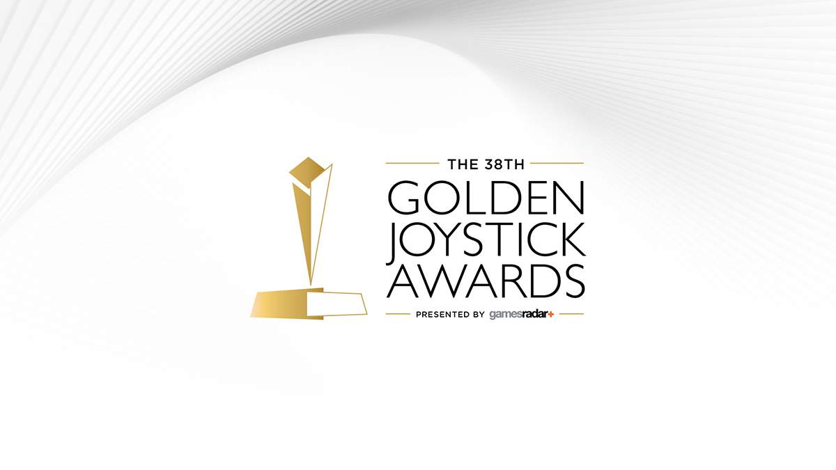 Golden Joystick Awards 2020: Minecraft, Among Us и The Last of Us 2