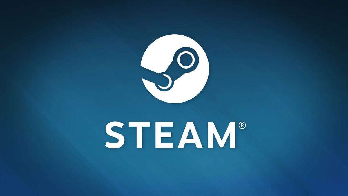 Steam назвав найкращі новинки жовтня: Гейб Ньюелл рекомендує