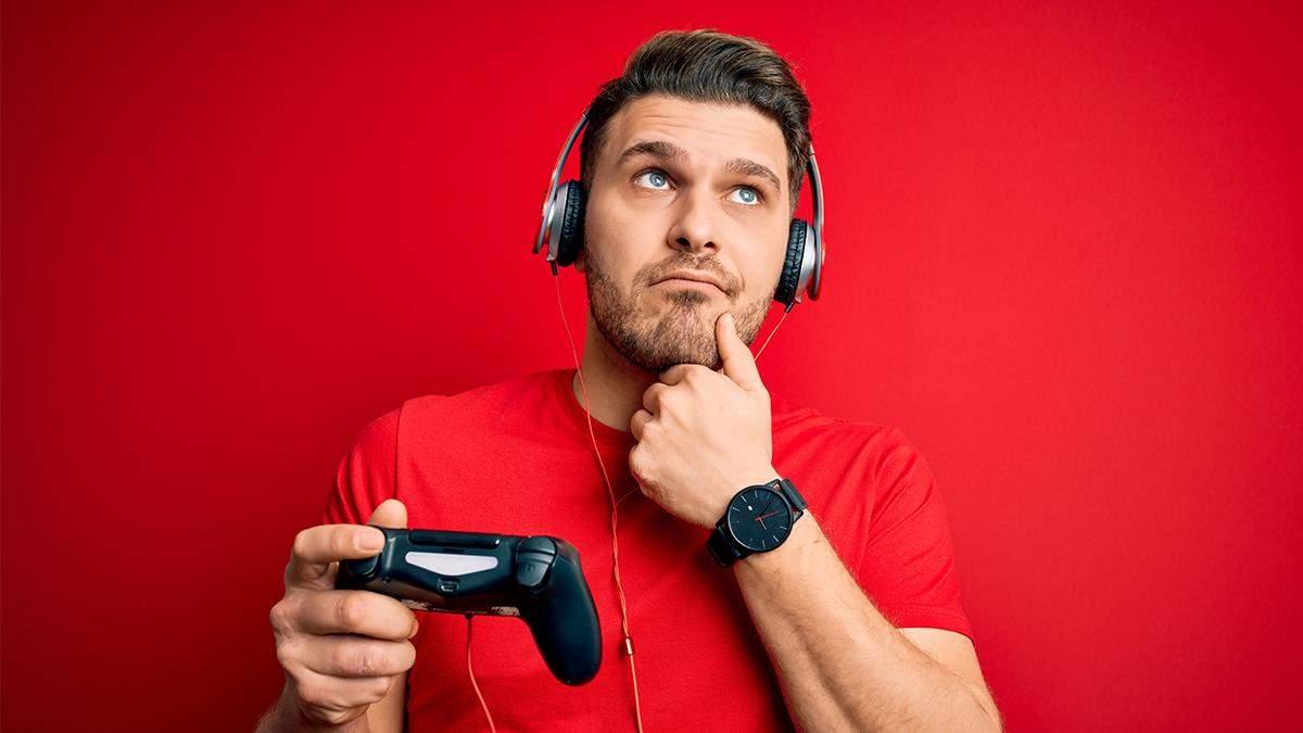Самые популярные персонажи видеоигр: кого гуглят больше