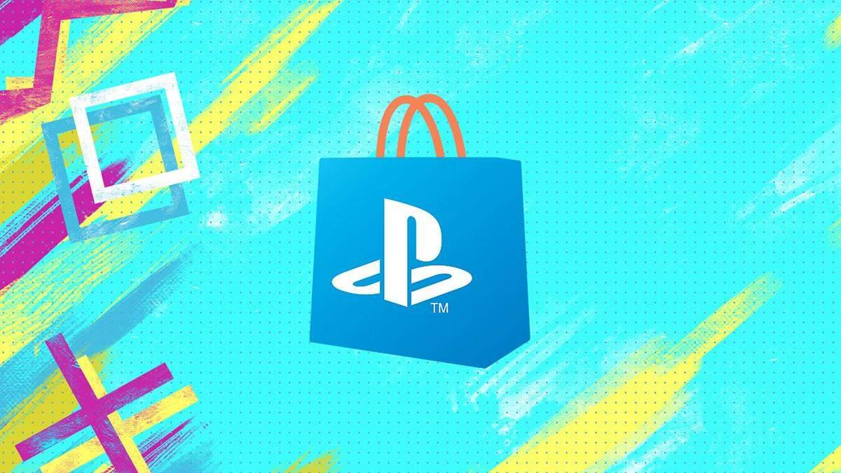 В PS Store началась масштабная распродажа: скидки на видеоигры до 90%