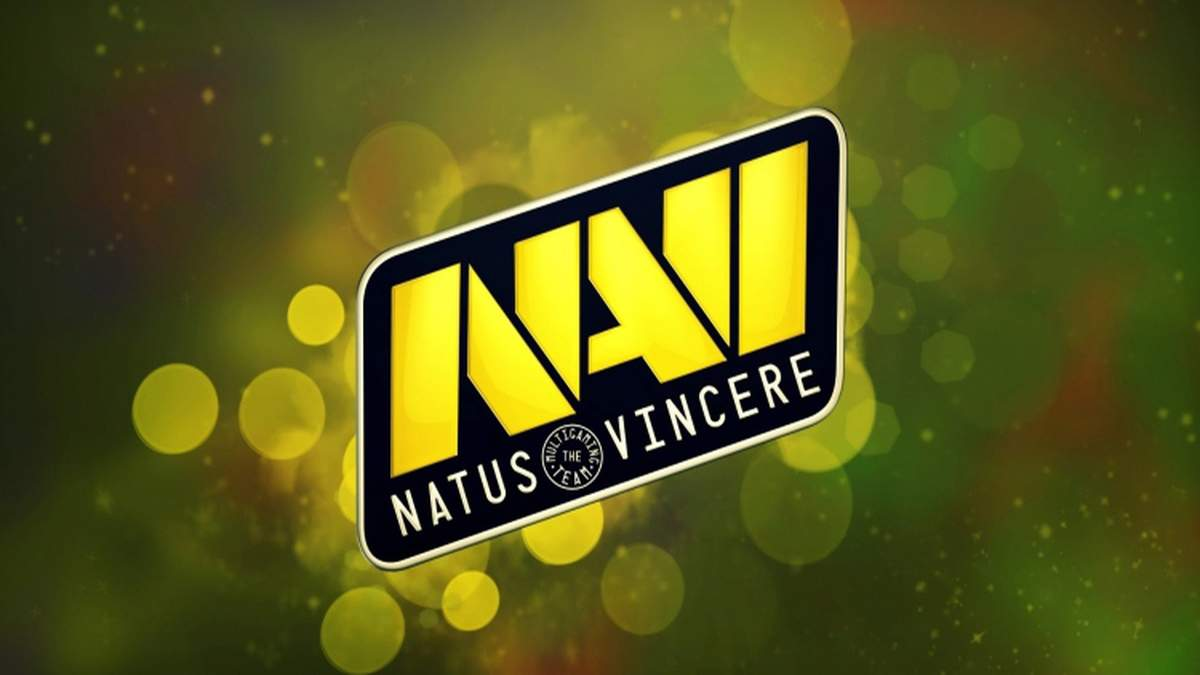 NAVI у топі: аналітики назвали найкращі кіберспортивні організації