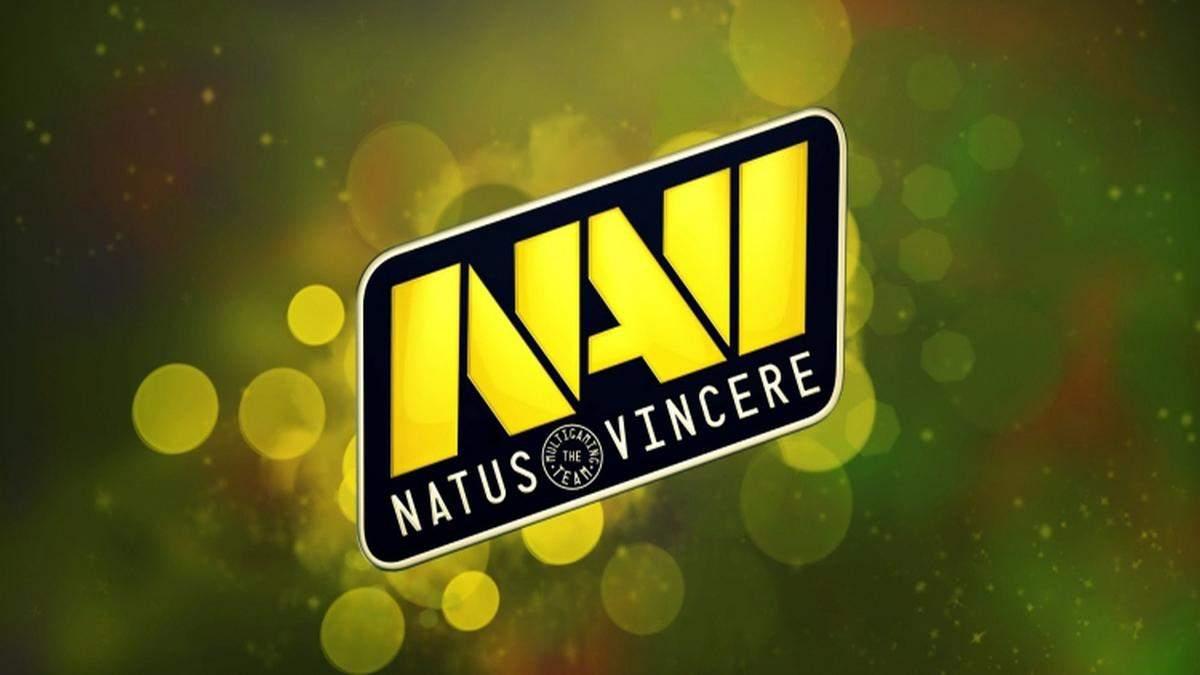 NAVI в топе: аналитики назвали лучшие киберспортивные организации