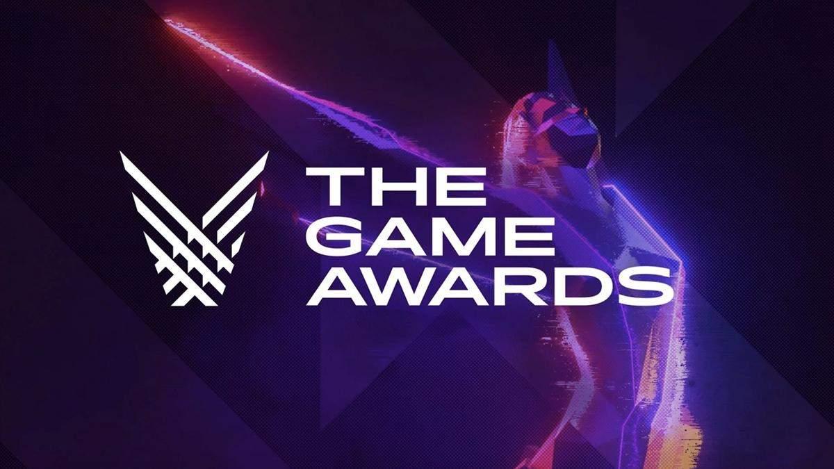 The Game Awards 2020: началось голосование за лучшую видеоигру