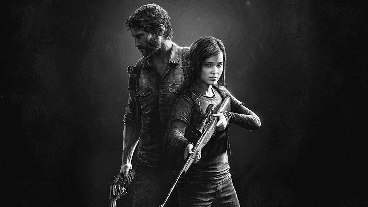 В The Last of Us есть пасхалка, которую геймеры не нашли за 7 лет