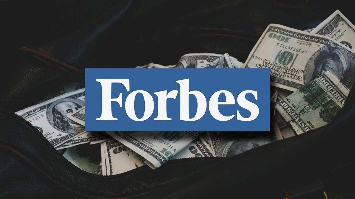 Самые дорогие киберспортивные организации