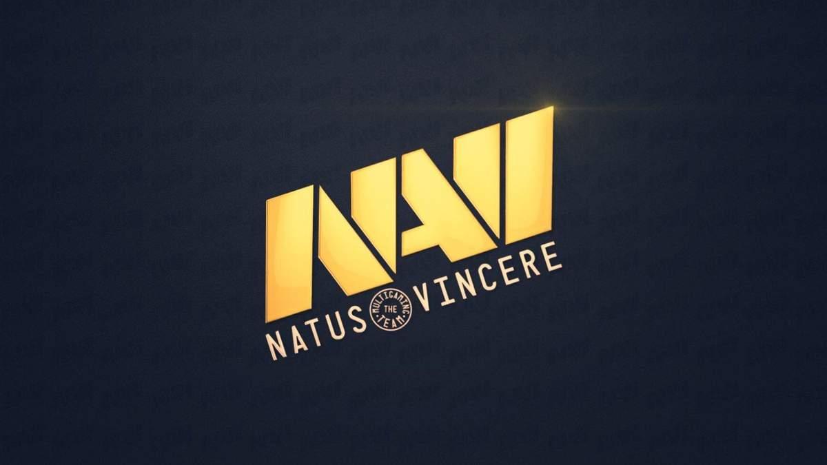NAVI додадуть в склад з CS: GO шостого гравця – хто приєднається до команди