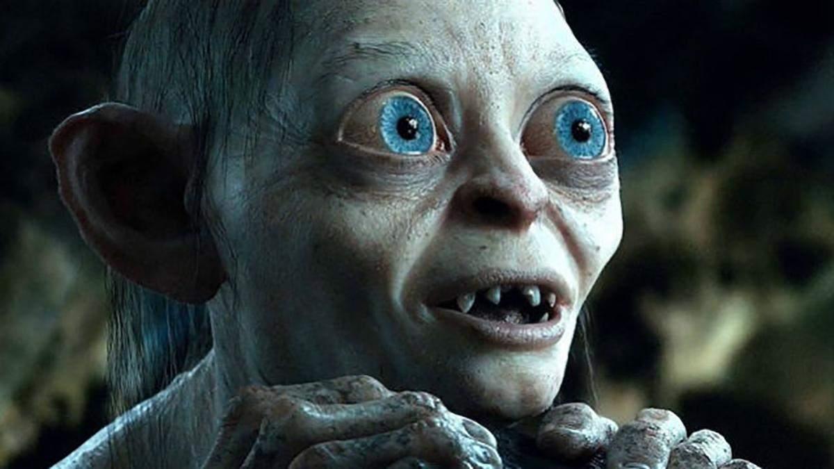 Lord of the Rings Online: Daybreak Game планує глобальне оновлення