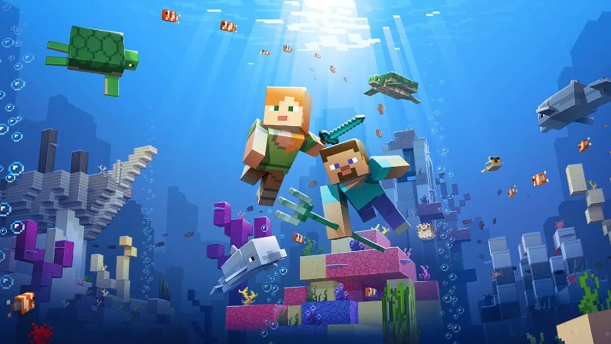Рекордный год: популярные игры на YouTube, самая успешная игра на PC