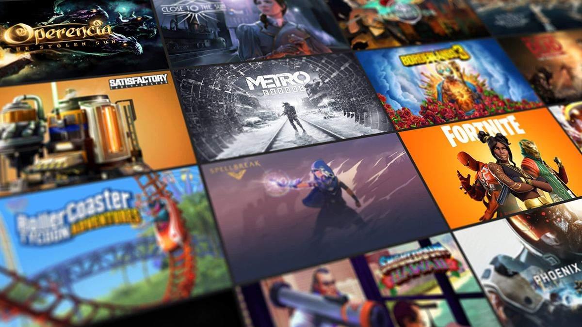 Переваги та недоліки відеоігор: думки батьків та геймерів розійшлися