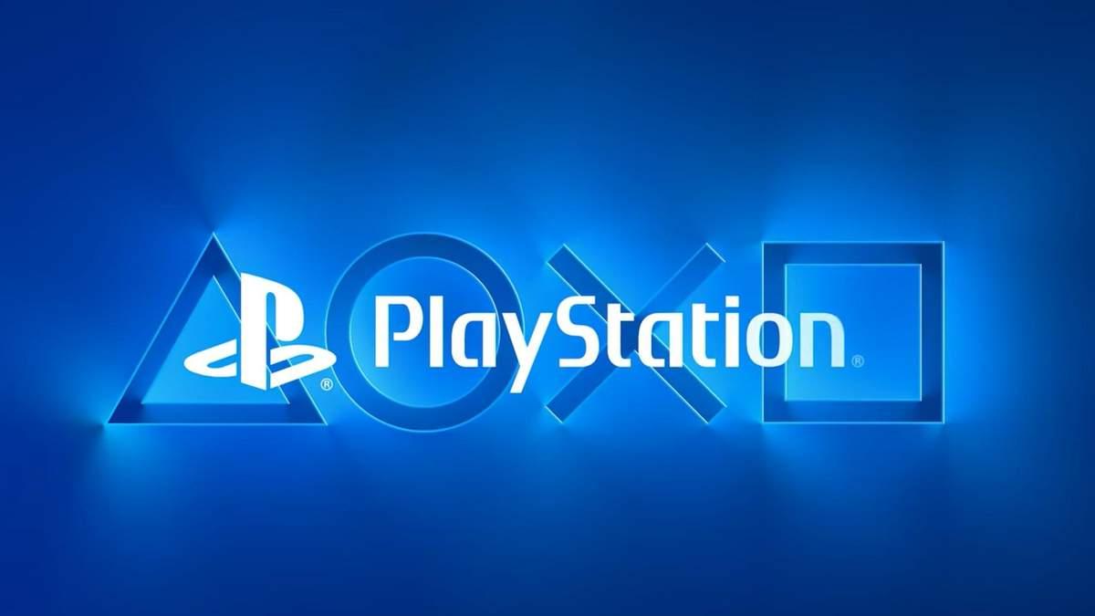 Пользователи PlayStation выбрали лучшие игры 2020 года
