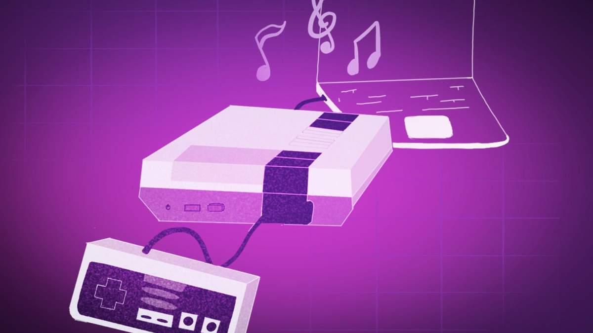 15 найвідоміших оригінальних саундтреків з відеоігор