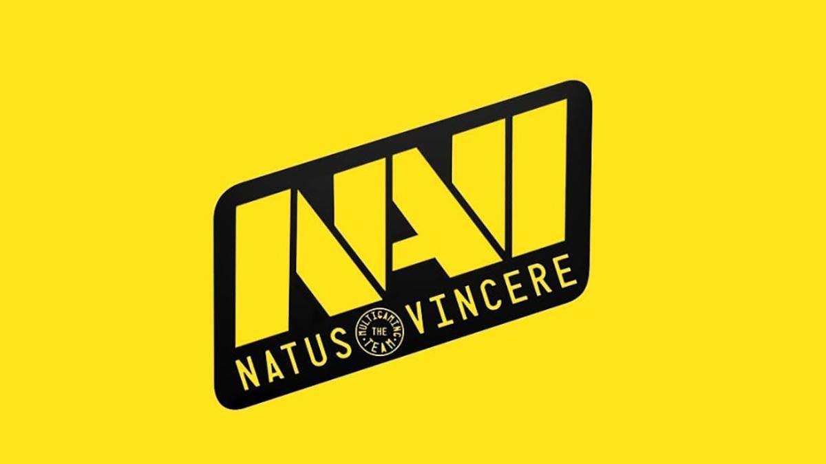 День народження NAVI: 11 років та шоу-матч за участю всіх зірок