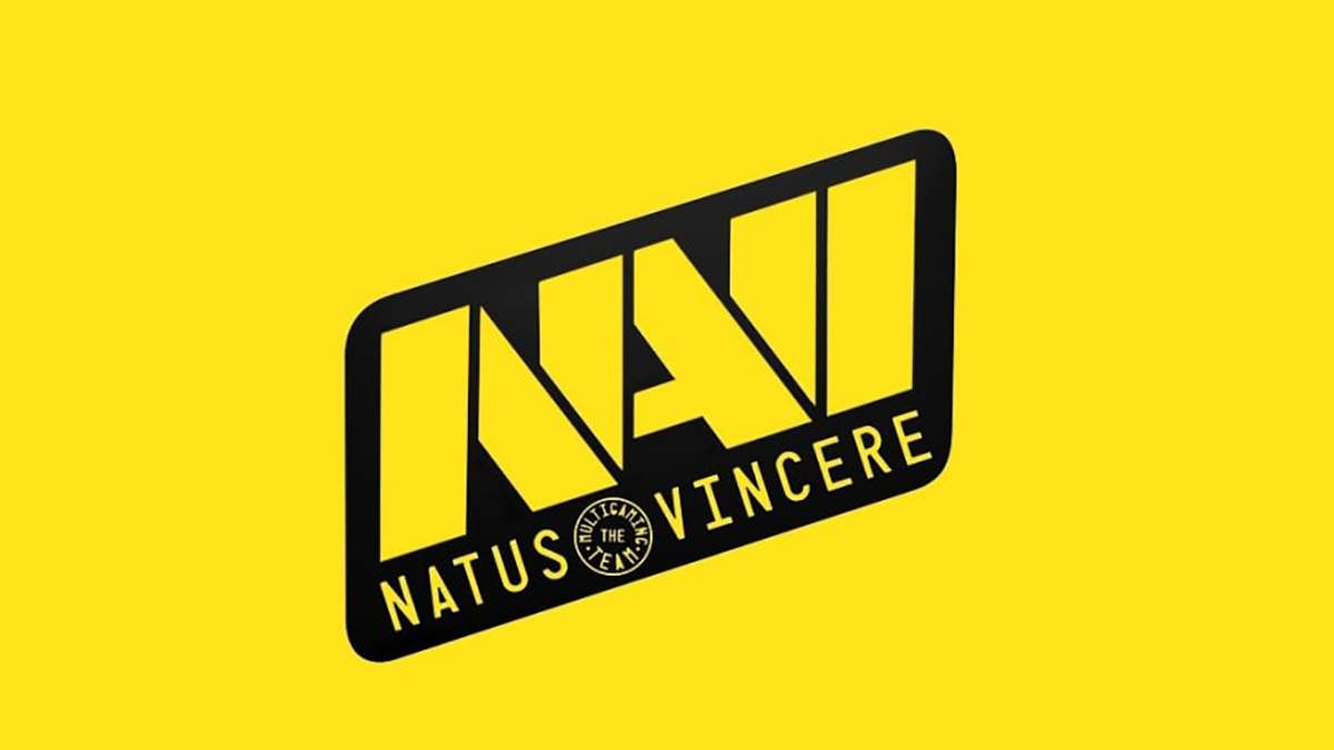 День рождения NAVI: 11 лет организации и шоу-матч с участием всех звезд