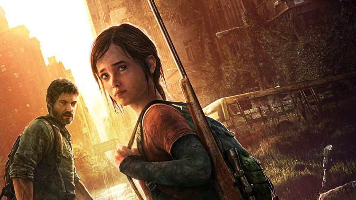 У The Last of Us геймери відшукали пасхалку, але виявилося, що це баг