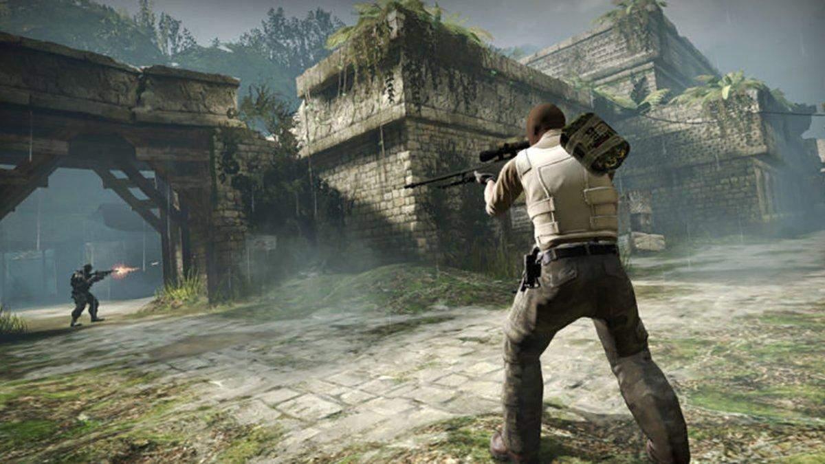 Танцы и боты: поклонники видеоигры CS:GO разочарованы политикой Valve