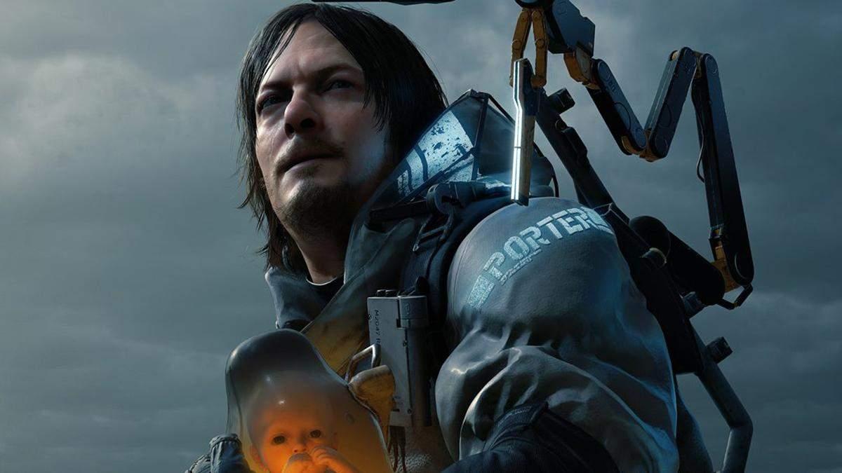 Знижки на ігри до 90%: масштабний розпродаж у крамницях PlayStation, Microsoft та GOG
