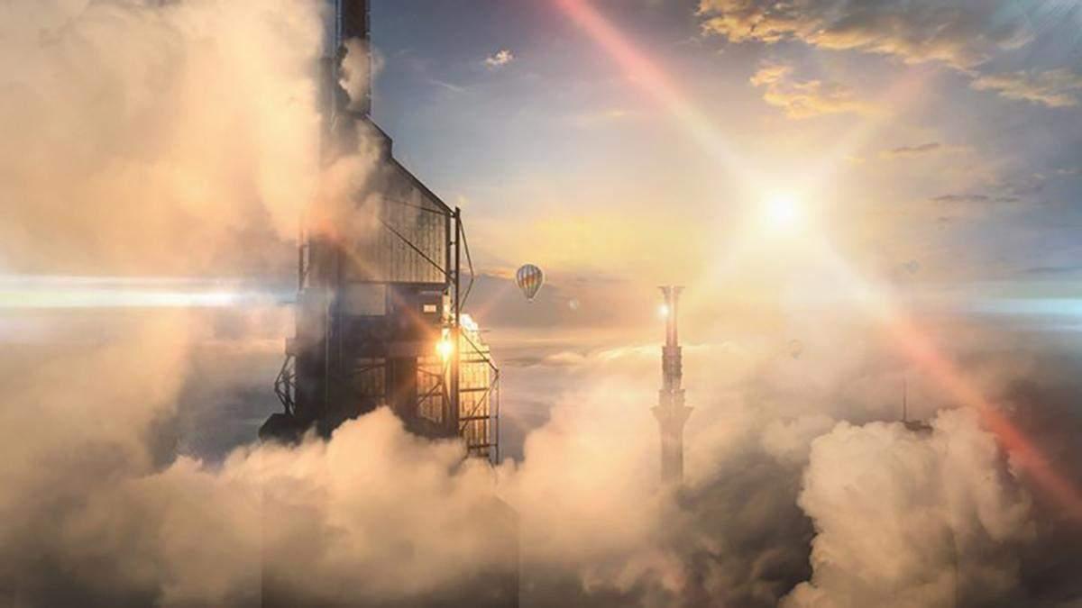 У Hitman 3 пройшли місію за рекордні 8 секунд – відео