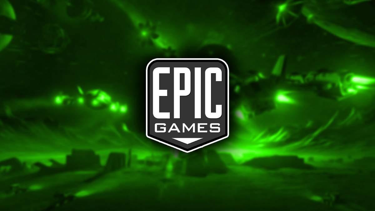 Epic Games – самый популярный видеоигровой бренд в мире