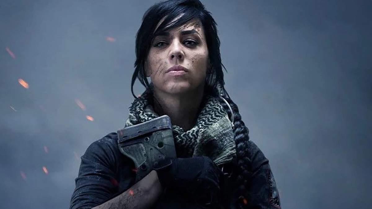Розробники Call of Duty: Modern Warfare опинилися у центрі скандалу