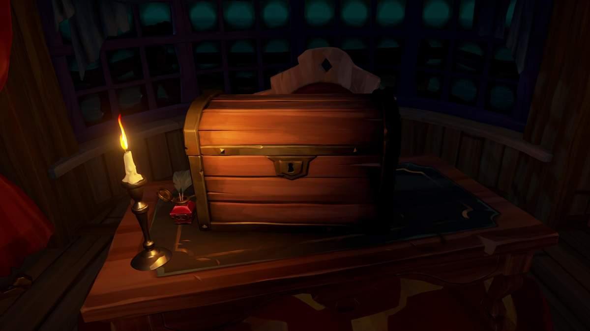 Чому розробники Sea of Thieves організували квест для 6-річного фаната: особлива історія