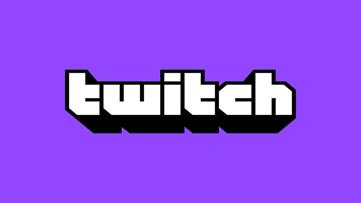 """Пообіцяв """"зламати шию"""": стрімера забанили на Twitch за погрози малолітньому сину – відео 16+"""