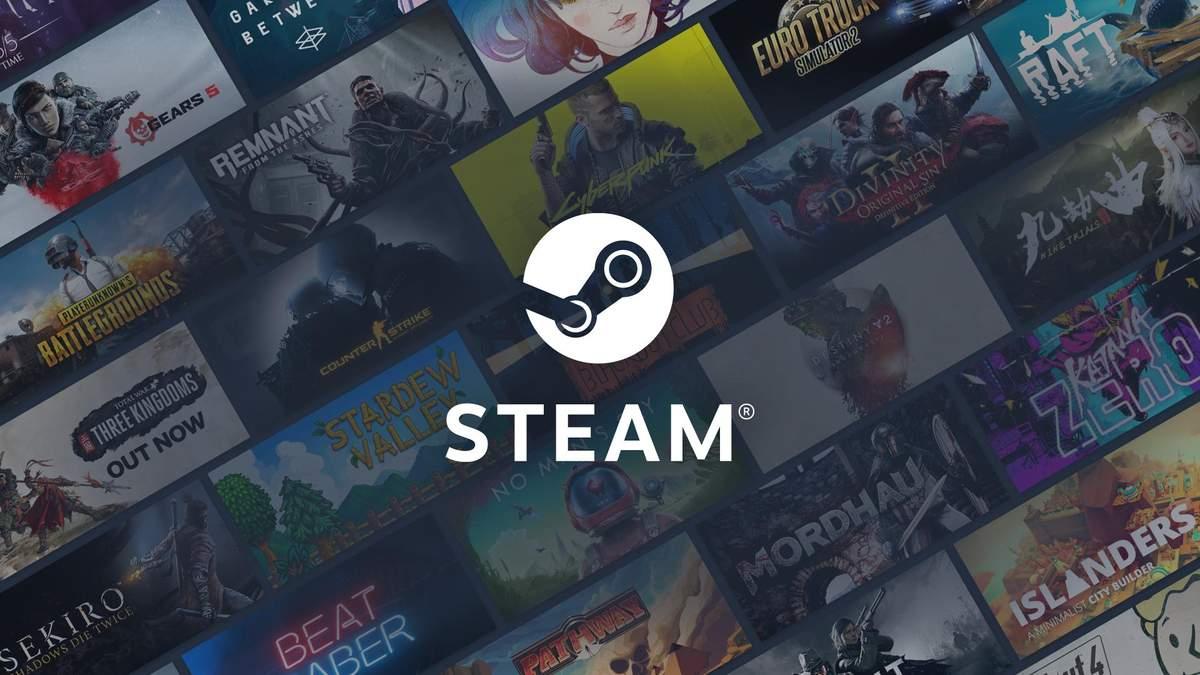 Розробник ігор отримав бан у Steam за власну кмітливість