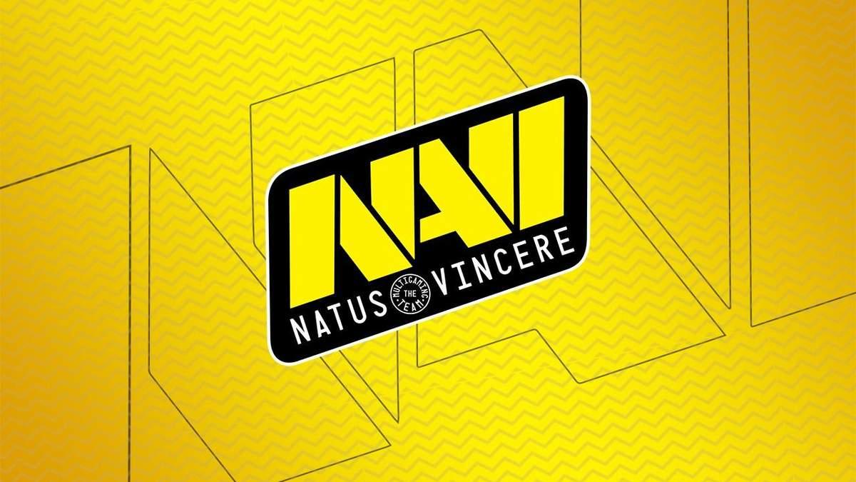 NAVI підписали талановитого 13-річного гравця з CS: GO