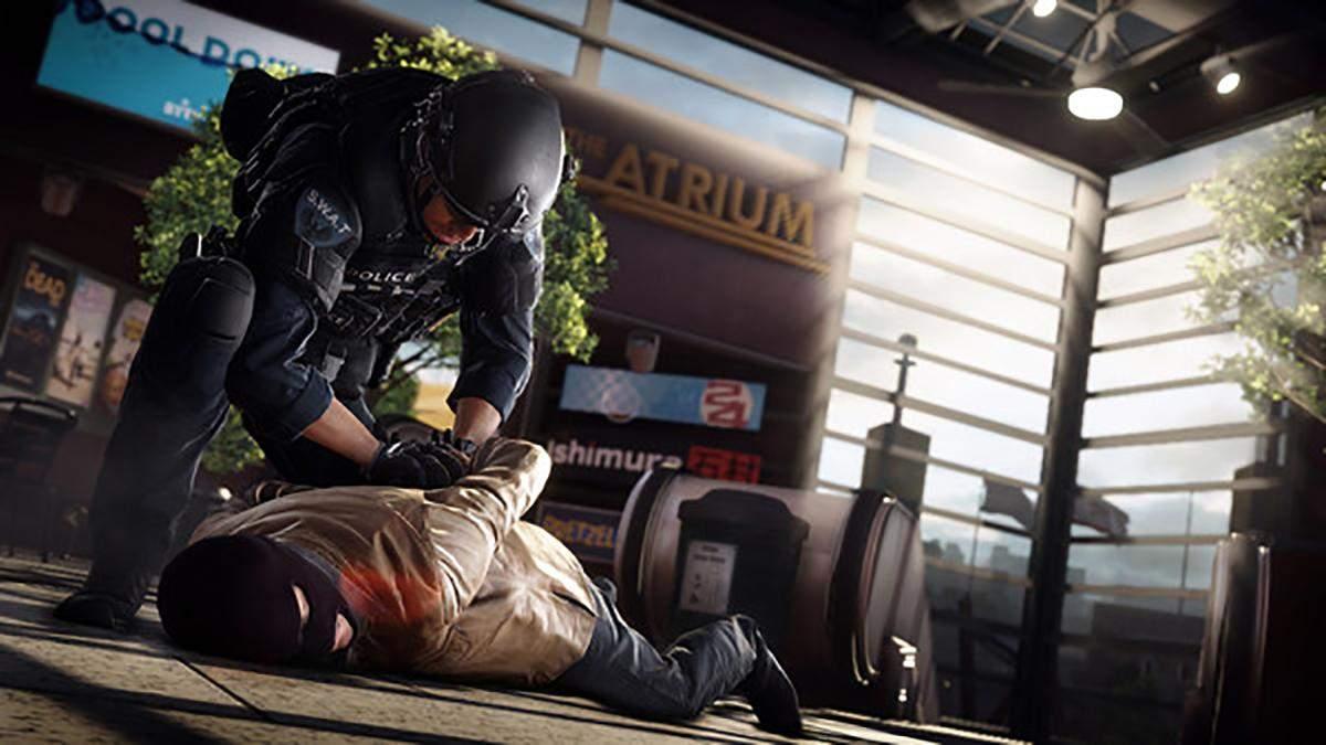 Малолітній геймер здав поліції матір, яка змінила пароль від Xbox