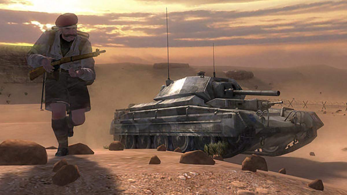 Зал слави відеоігор 2021: Call of Duty, FIFA та Portal