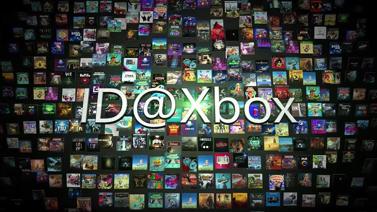 Найголовніше з конференції ID@Xbox: S.T.A.L.K.E.R. 2, нова мапа Among Us та цікаві анонси