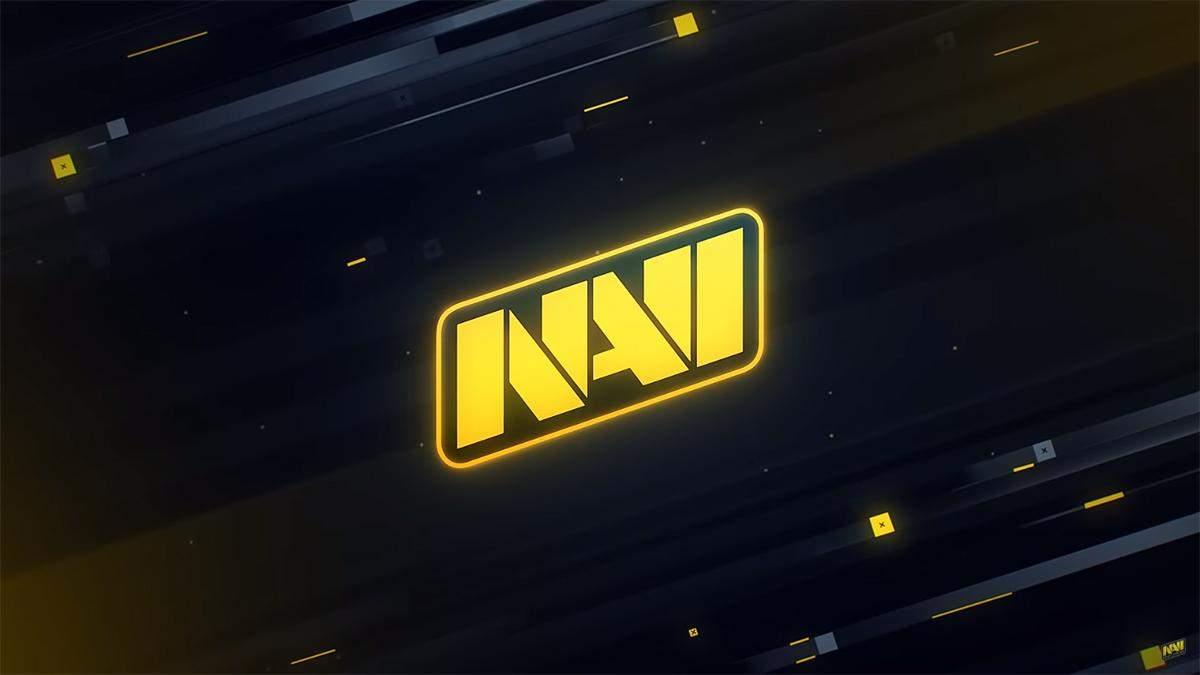 Неоднозначний кік GeneRaL з NAVI: коментарі обох сторін