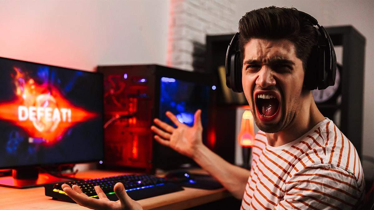 9 самых сложных видеоигр в истории индустрии
