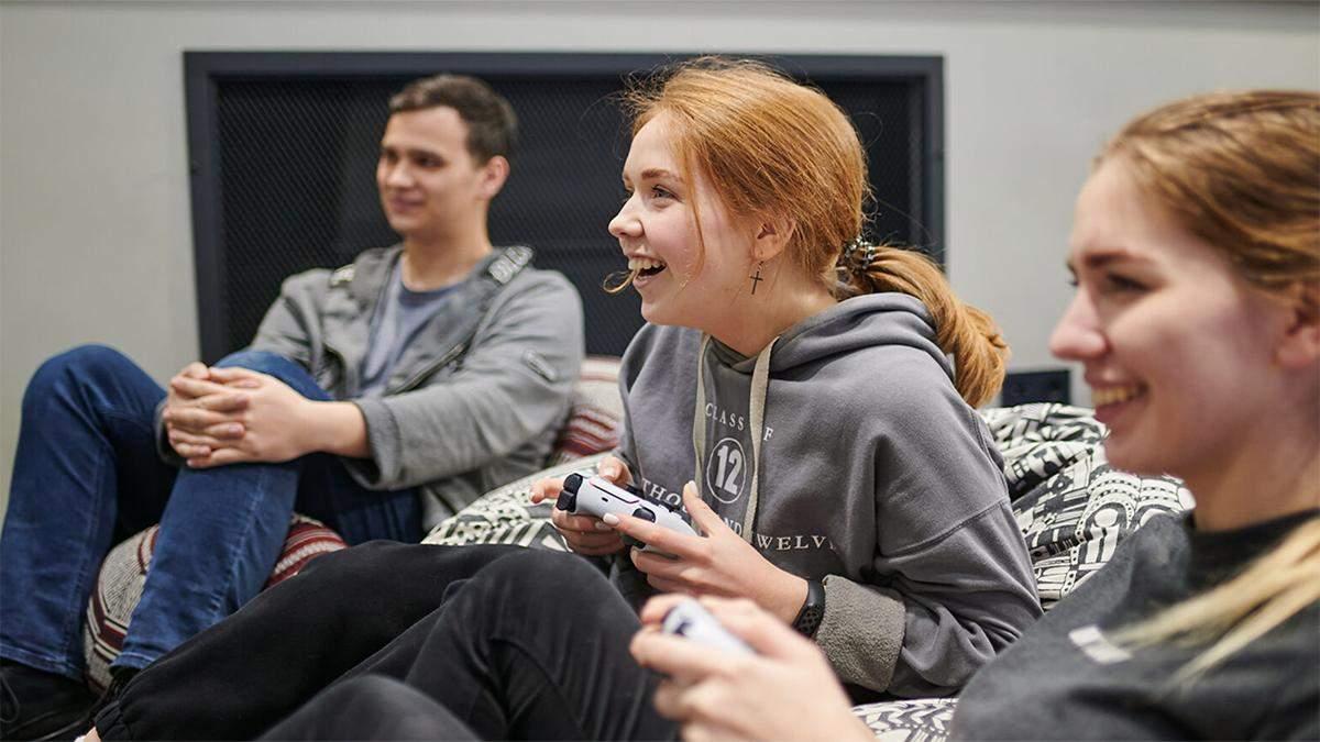 Computer geek: признаки того, что вы – настоящий геймер