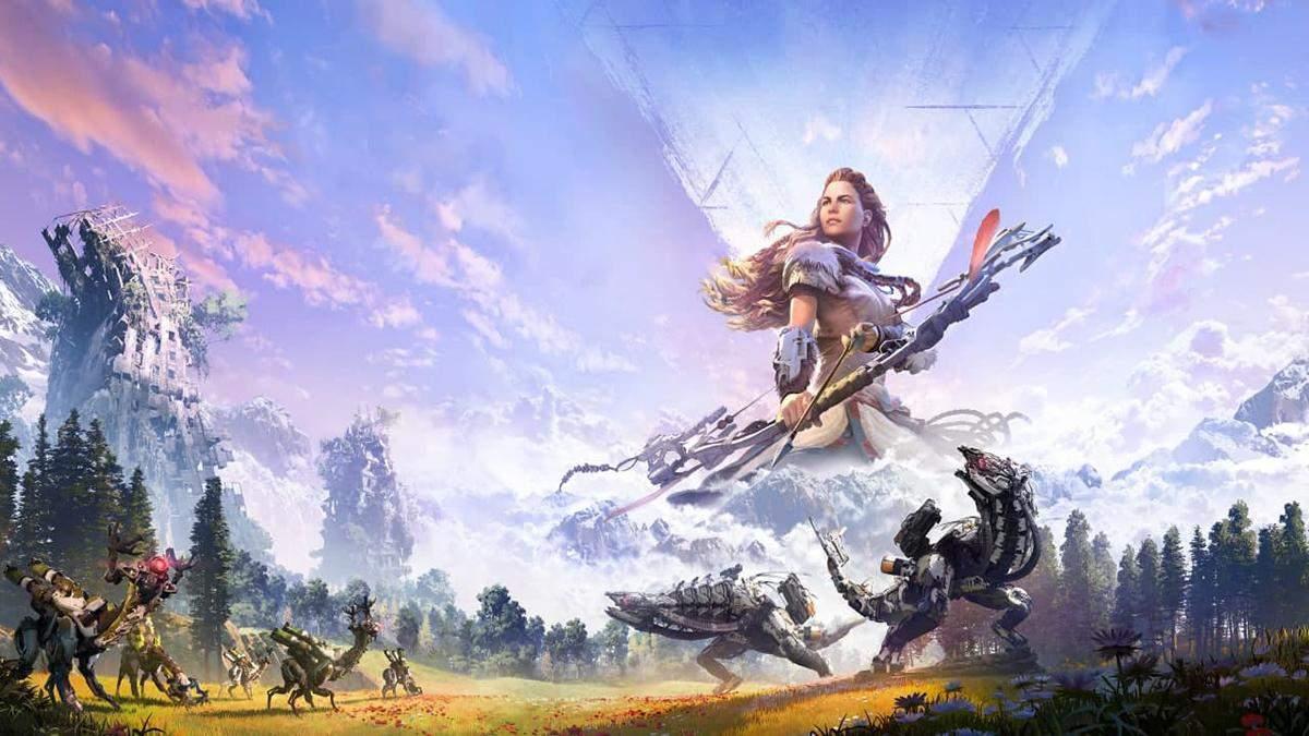 Безплатні ігри у PS Store та Epic Games Store: добірка найкращих пропозицій за останній тиждень