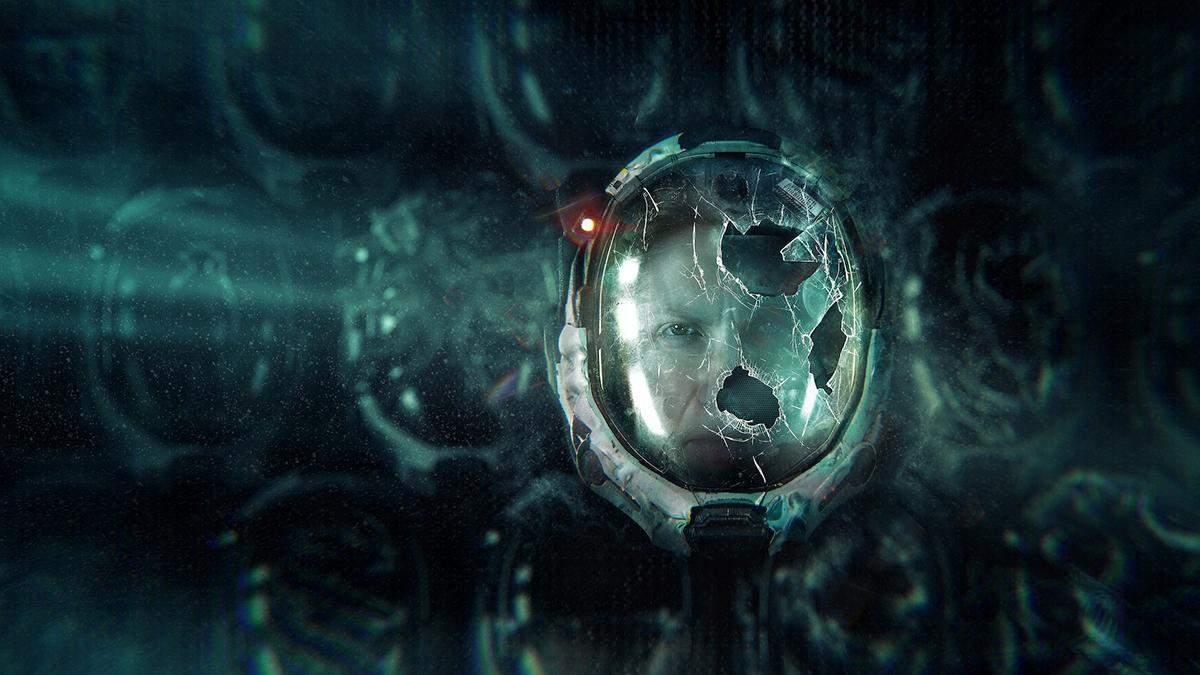 Первый блин комом: неоднозначный старт нового эксклюзива для консоли PlayStation 5