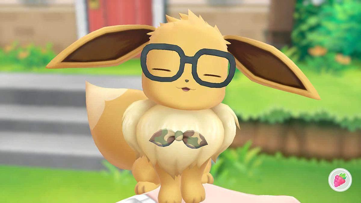 Геймер установил безумное достижение в играх серии Pokemon