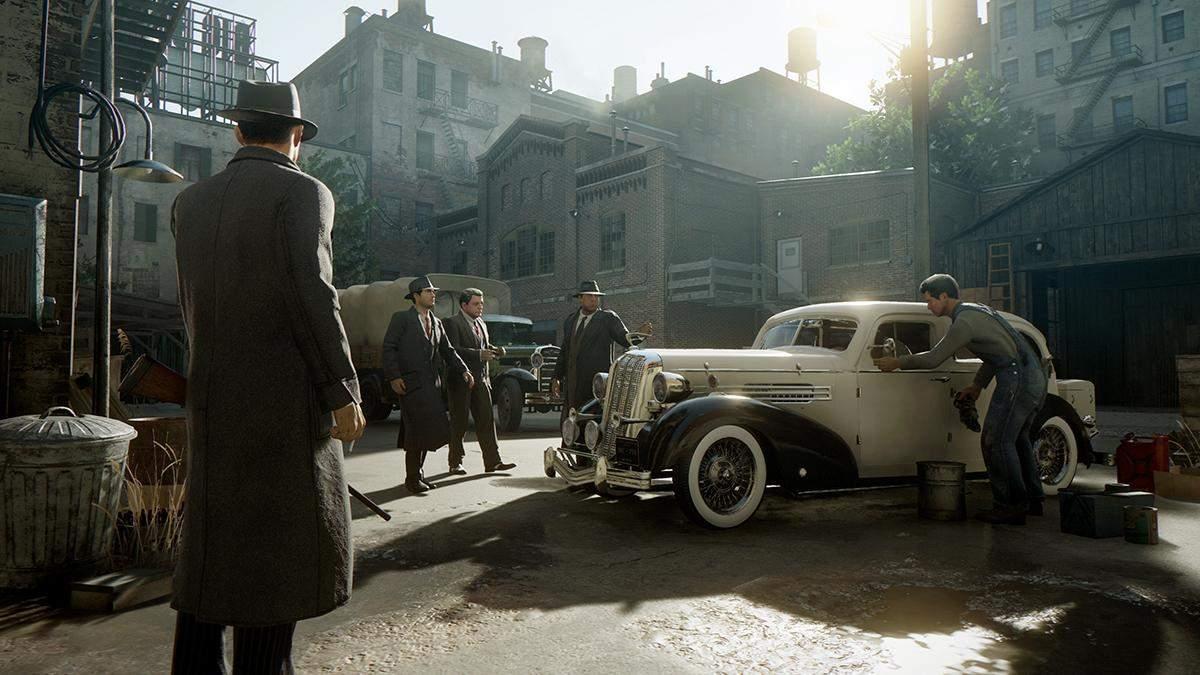 Розпродажі у Steam та безплатні ігри в EGS: добірка пропозицій