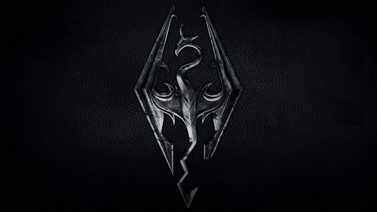 Простая жестокость или необычный челлендж: геймер шокировал сеть пугающим достижением в Skyrim